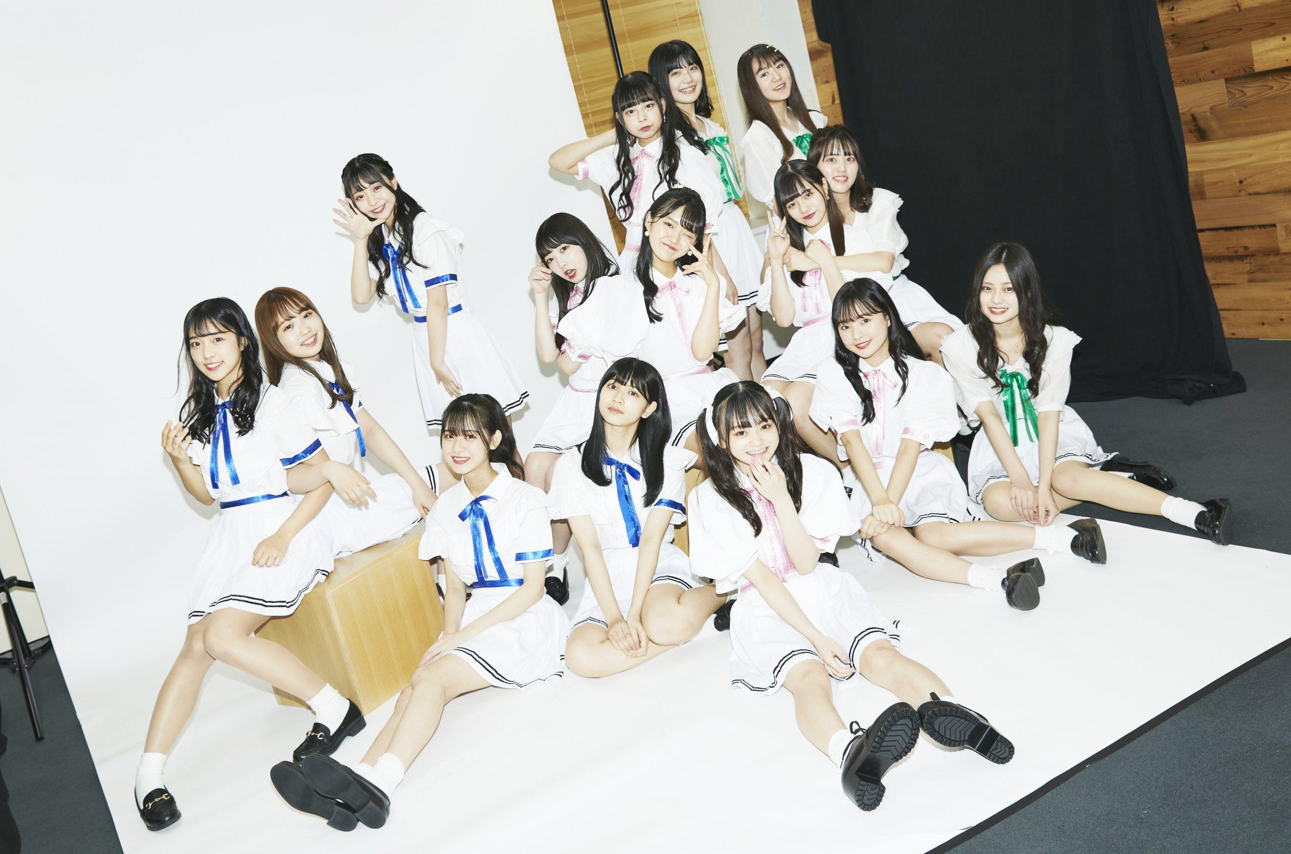 Shibu3 Asya_new2020 (1)